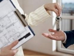 Число легальных арендодателей выросло в Москве в 4 раза