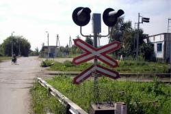 Проект перезда в Щербинке утвержден