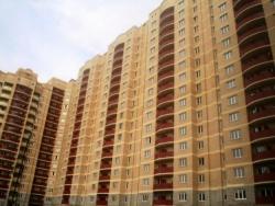 Где самые дешевые квартиры в Новой Москве?